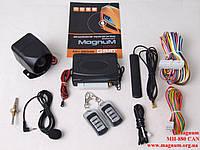 Автосигнализация Magnum MH-880 CAN GSM