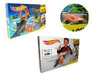 "Трек-автомойка ""Hot Wheel"" 7Toys 3095 ( TC113387)"