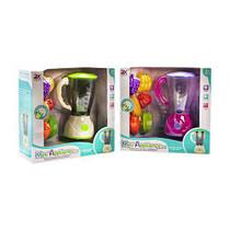 "Блендер ""Mini Appliance"" Ao Xie Toys 6978А ( TC107141)"