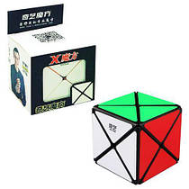 "Кубик Рубика ""X-cube"" QiYiCube 187 ( TC110556)"