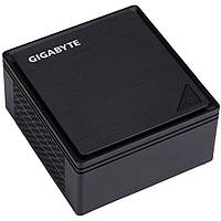 Компьютер GIGABYTE BRIX (GB-BPCE-3350C), фото 1