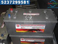 ⭐⭐⭐⭐⭐ Аккумулятор 190Ah-12v C-CLASS (Дорожная Карта) (513х223х217), L,EN1250  6СТ-190 АЗ (3)