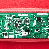 ДБЖ гібридний з правильною синусоїда LogicPower LP-GS-HSI 2000W 48V МРРТ PSW