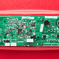 ИБП гибридный с правильной синусоидой LogicPower LP-GS-HSI 2000W 48V МРРТ PSW