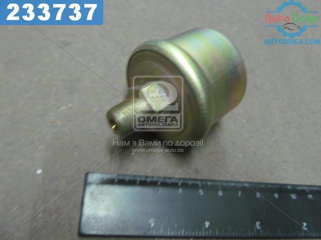 Датчик давления масла МТЗ (производство  ОАО Экран)  ДД-6Е