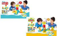 "Игра ""Счастливый мир"" KEHONGSHENG 663/665 ( TC29322)"