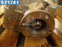 КПП ГАЗ 3309 (производство  ГАЗ)  3309-1700010-20