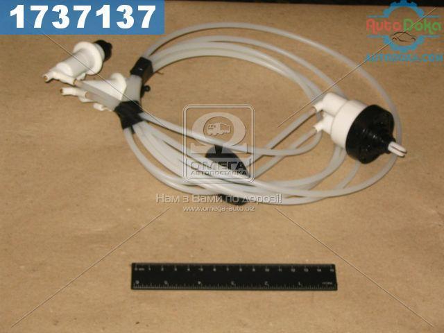 Гидрокорректор фар ВАЗ 2108, 2109, 21099, 2113, 2114, 2115 (производство  ДААЗ)  21080-371801000