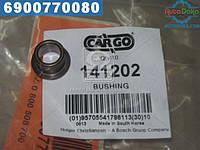 ⭐⭐⭐⭐⭐ Втулка стартера (производство  Cargo)  141202