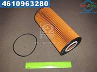⭐⭐⭐⭐⭐ Масляный фильтр 4076-OX (производство  KS)  50014076