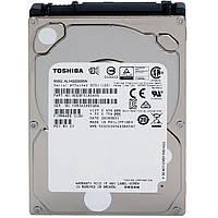 Жесткий диск для сервера 900GB TOSHIBA (AL14SEB090N)