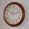 "Настенные часы ""Rikon"" leo (40 см.)"