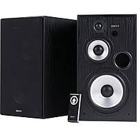 Акустическая система Edifier R2700 Black, фото 1