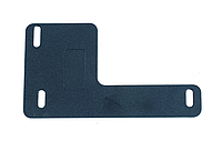 Инструмент FORCE ФИКСАТОР РАСПРЕДВАЛА AUDI, VW (PASSAT VR-6) PVC