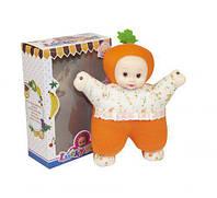 """Кукла мягкая музыкальная """"Lucky Baby"""" T1-18A 7Toys (TC51733)"""