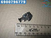 ⭐⭐⭐⭐⭐ Крепление стекла лобового Rexton (производство  SsangYong)  7913008000