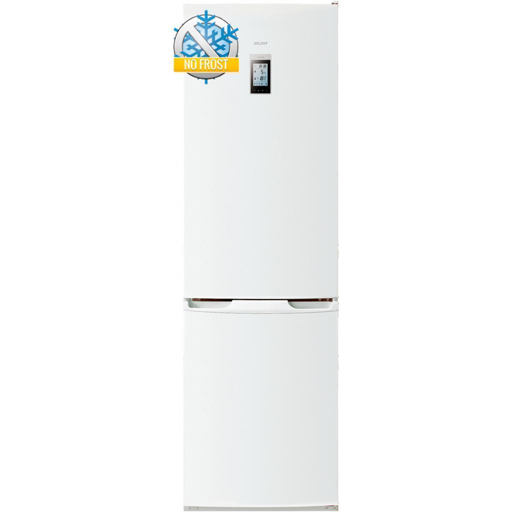 Холодильник ATLANT XM 4421-109-ND (XM-4421-109-ND)