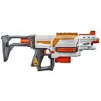 Игрушечное оружие Hasbro Nerf Бластер Модулус Рекон (B4616), фото 1