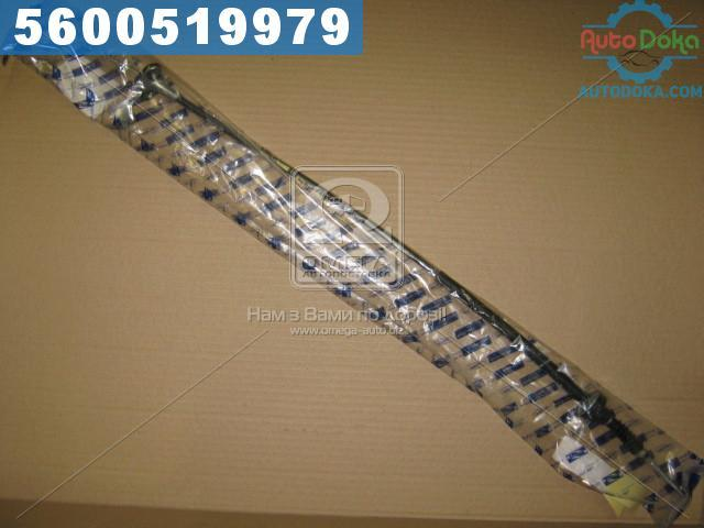 Трос сцепления ДЕО MATIZ (производство  PARTS-MALL)  PTC-004