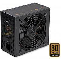 Блок питания Vinga 1650W (VPS-1650 V2 Mining edition), фото 1