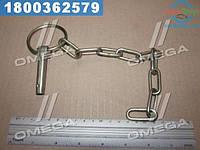 ⭐⭐⭐⭐⭐ Чека винта навески (производство  МТЗ)  А61.05.100-01