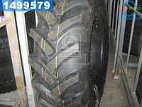 ⭐⭐⭐⭐⭐ Шина 15,5/80-24 156A8/144A8 TR01 14PR Reinf. TL (Mitas)  1013100940000
