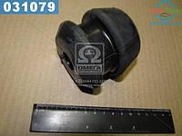 ⭐⭐⭐⭐⭐ Подушка опоры двигателя ГАЗ средняя подушка кабины 3302 (бренд  ГАЗ)  53-12-1001020