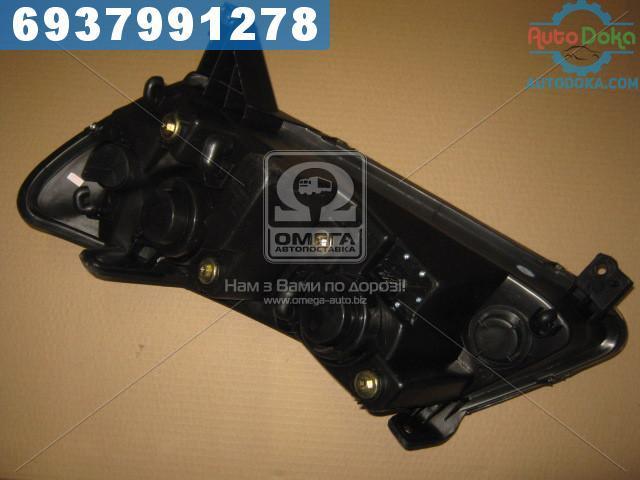 Фара правая ДЖИЛИ EMGRAND (производство  TEMPEST)  024 9173 R4C