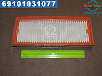 ⭐⭐⭐⭐⭐ Фильтр воздушный СМАРТ FORTWO COUPE/CABRIO II 07- (производство  MANN)  C2716