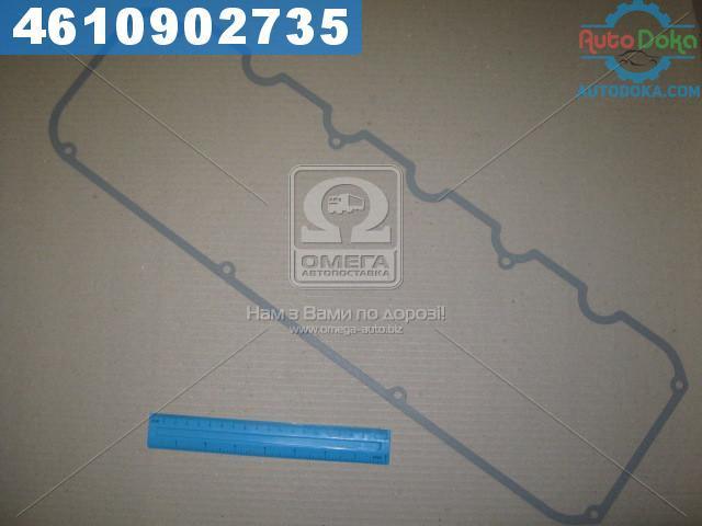 Прокладка крышки клапанной БМВ M20 (производство  GOETZE) 3, 5, З1, 31-023951-20