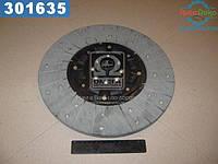 ⭐⭐⭐⭐⭐ Диск сцепления ведомый главной муфты ЮМЗ 80 (производство  ТАРА)  75-1604040 А6