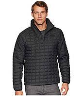 Зимняя куртка The North Face ThermoBall Pullover Gray - Оригинал