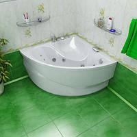 Ванна акриловая Синди, фото 1