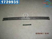 ⭐⭐⭐⭐⭐ Усилитель крыши ВАЗ 2111 (производство  АвтоВАЗ)  21110-570110000