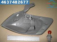 Указатель поворота правый ТОЙОТА CAMRY 97-01 (производство  DEPO) ТОЙОТА, 212-15F5R-AE