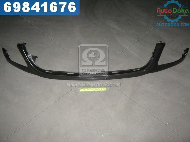 ⭐⭐⭐⭐⭐ Полоска под фары Mercedes SPRINTER 06- (производство  TEMPEST) МЕРСЕДЕС, 035 0335 990