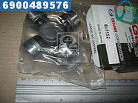 ⭐⭐⭐⭐⭐ Крестовина (производство  GMB)  GUIS-52
