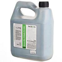 Тонер Kyocera TK-4105 (TASKALFA 1800/1801/2200/2201) 620г PATRON (PN-KTA1800-620)
