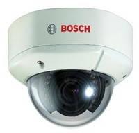Аналоговая купольная наружная камера Bosch VDN-240