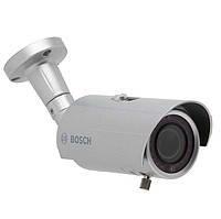 Цилиндрическая камера с ИК-подсветкой Bosch VTI-218
