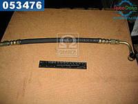⭐⭐⭐⭐⭐ Шланг ГУР ГАЗ (производство  ГАЗ)  2217-3408161-03