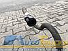 Трубка кондиционера Б/у для VOLVO FH (82401758), фото 2