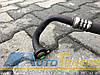 Трубка кондиционера Б/у для VOLVO FH (82401758), фото 3