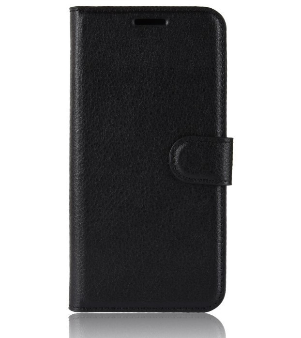 Чохол-книжка Bookmark для Samsung Galaxy A70 black