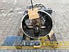КПП механическая 16S1920TD Б/у для IVECO Stralis (41272745;), фото 2