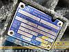 КПП механическая 16S1920TD Б/у для IVECO Stralis (41272745;), фото 3