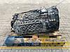 КПП механическая 16S1920TD Б/у для IVECO Stralis (41272745;), фото 4