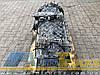 КПП механическая 16S1920TD Б/у для IVECO Stralis (41272745;), фото 5
