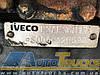 Двигатель CURSOR 10 Б/у для IVECO Stralis (F3AE36810; S004-129530; 504204559; 2996291; 2996292), фото 4