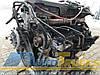 Двигатель CURSOR 10 Б/у для IVECO Stralis (F3AE36810; S004-129530; 504204559; 2996291; 2996292), фото 5